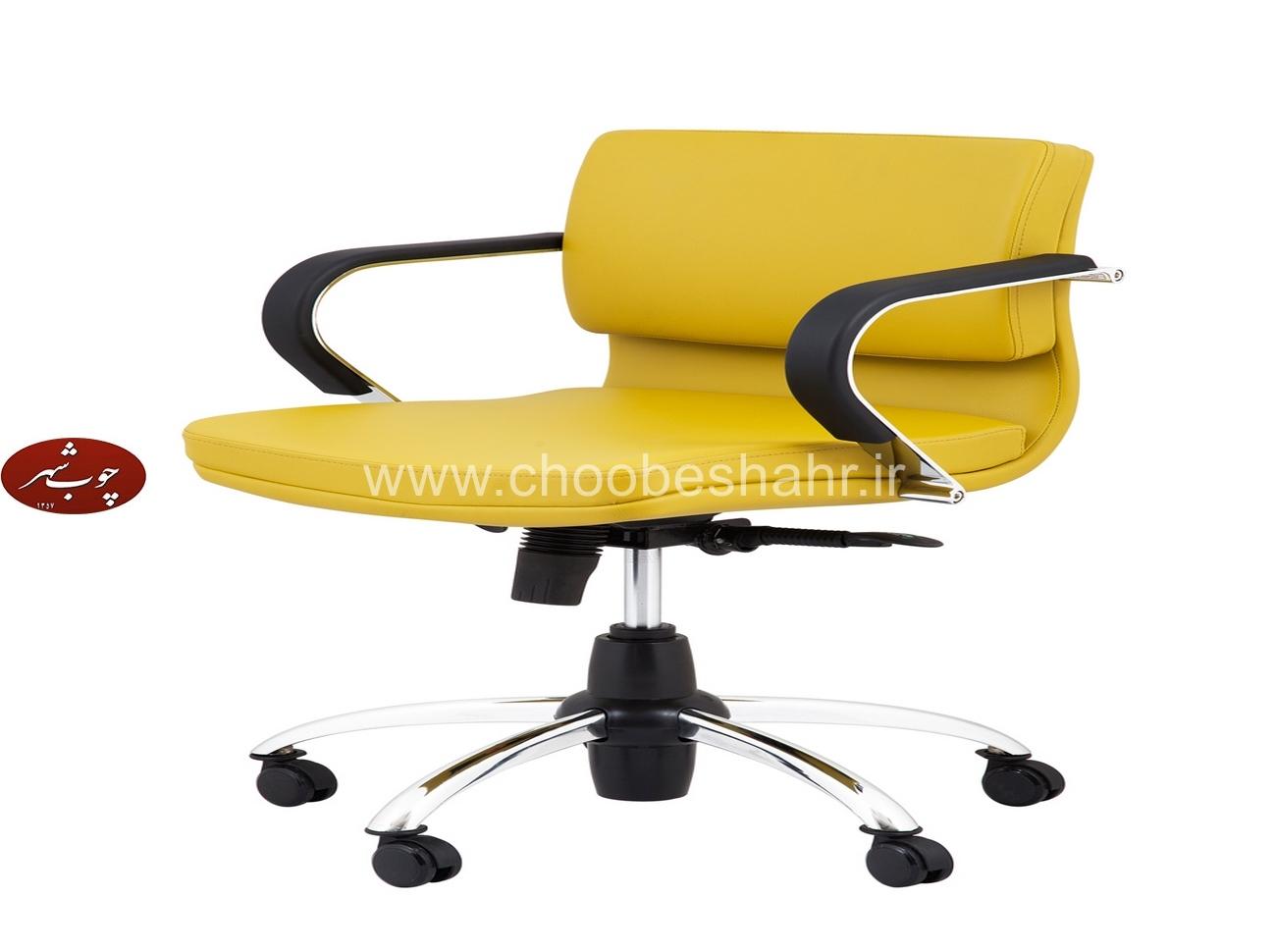 صندلی اداری – AGP
