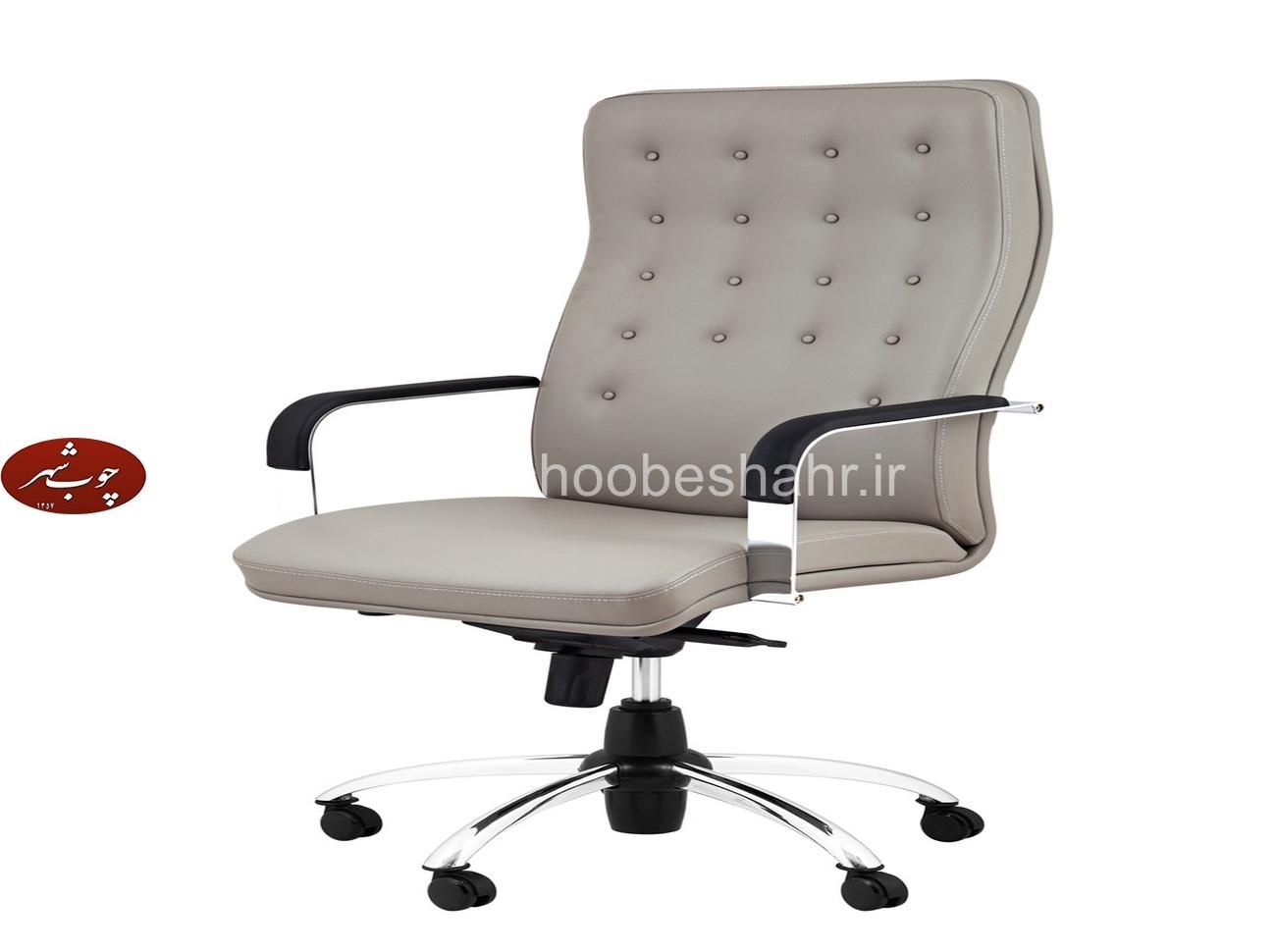 صندلی اداری – LSM