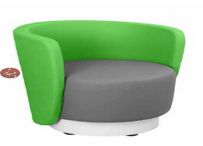 magic-sofa